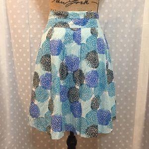 Fun Old Navy Skirt